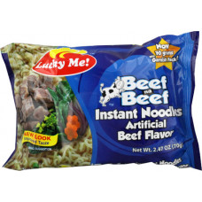 60.56021 - LM BEEF MAMI 72x55g