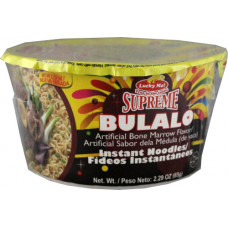 60.56033 - LM BULALO (cup) 30x70g
