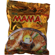 60.60014 - MAMA SHRIMP CREAMY 6x30x55g