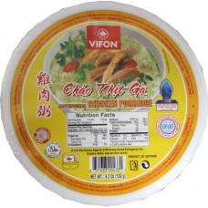 60.80093 - VIFON CHAO GA 36x4.2oz