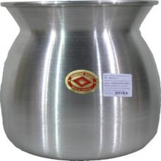 70.30022 - DIAMOND LAO STEAMER 22cm 12pcs