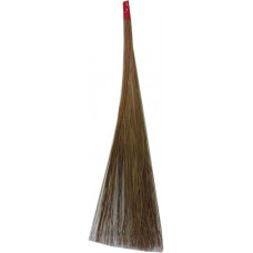 70.43005 - GE BROOM (CUOI QUET NUOC) 36pc