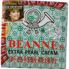 75.20200 - BEANNE PEARL CREAM (G)12x0.3oz