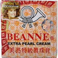 75.20203 - BEANNE PEARL CREAM (Y)12x0.3oz