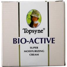 75.80100 - TOPSYNE BIO-ACTIVE 3x75ml