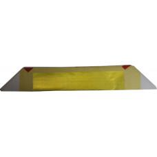 80.00002 - JOSS PAPER (GOLD) 200x10pack