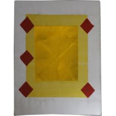 80.00003 - JOSS PAPER #4(LARGE) 4x50x10pc