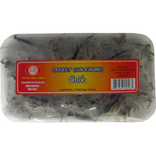99.20412 - CHEF CRICKET 24x150g