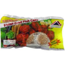 99.30218 - FOODHUT FRIED FISH CAKE 50x7oz