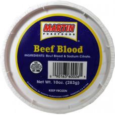 99.67303 - MP BEEF BLOOD 24x10oz